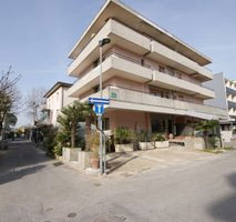 Appartamenti Igea Marina